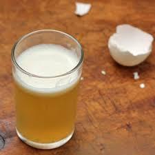 Lemon Merengue Magic